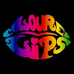 Coloured Lips
